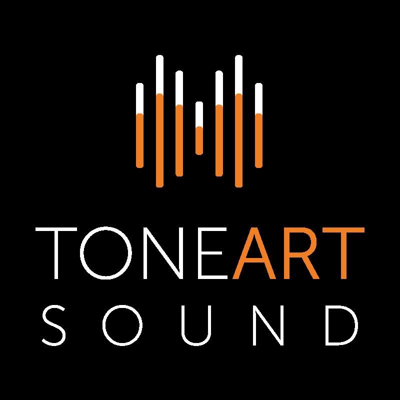 ToneArt Sound